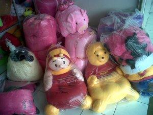 toko boneka online