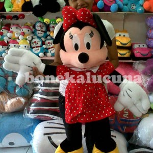 boneka-minnie-mouse-jumbo
