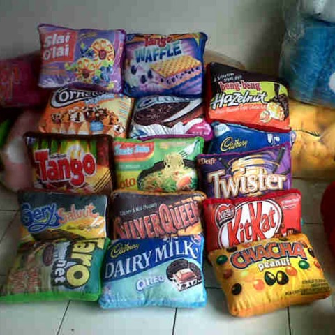 bantal-snack-02